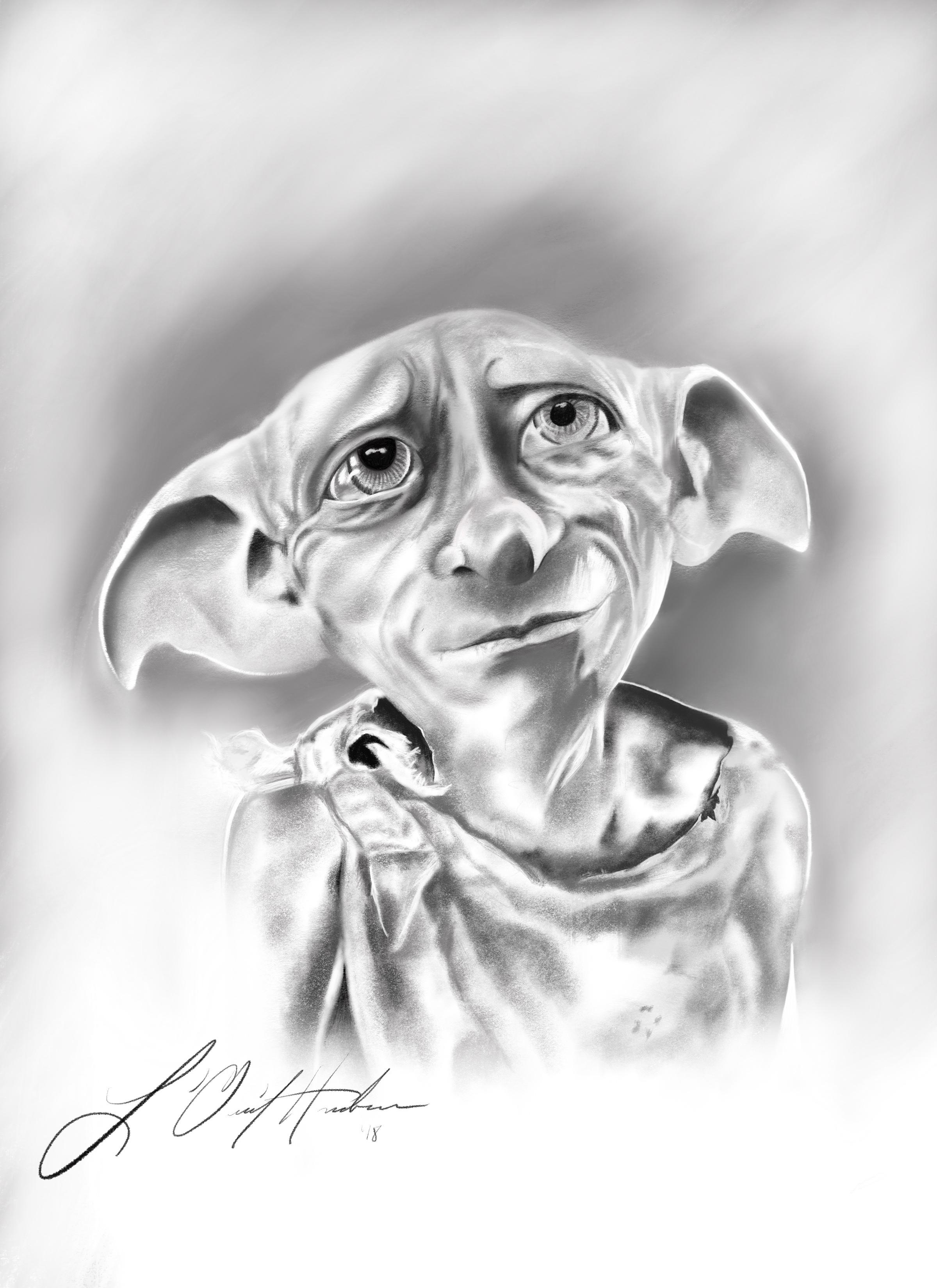 Doby_(Harry_Potter).JPG