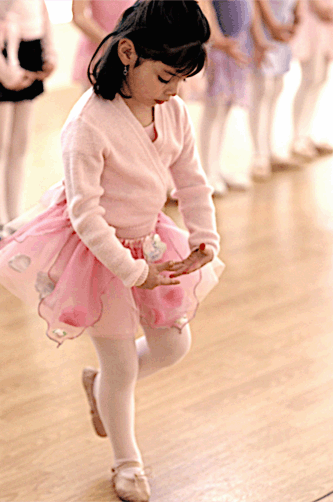 ballet.5.png