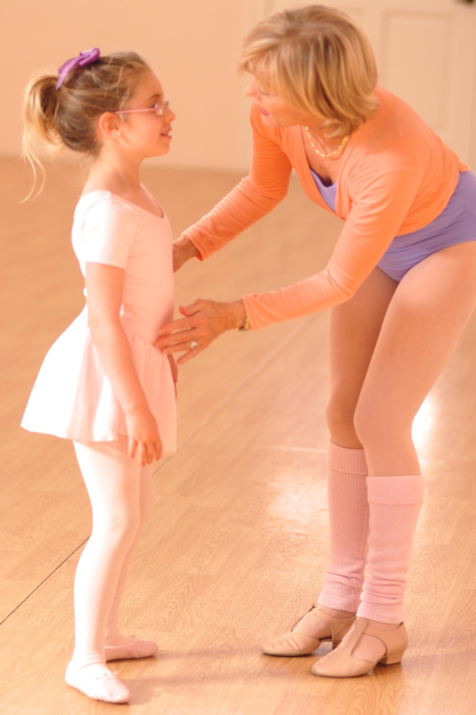 Ballet.5Yr.Thumb.jpg