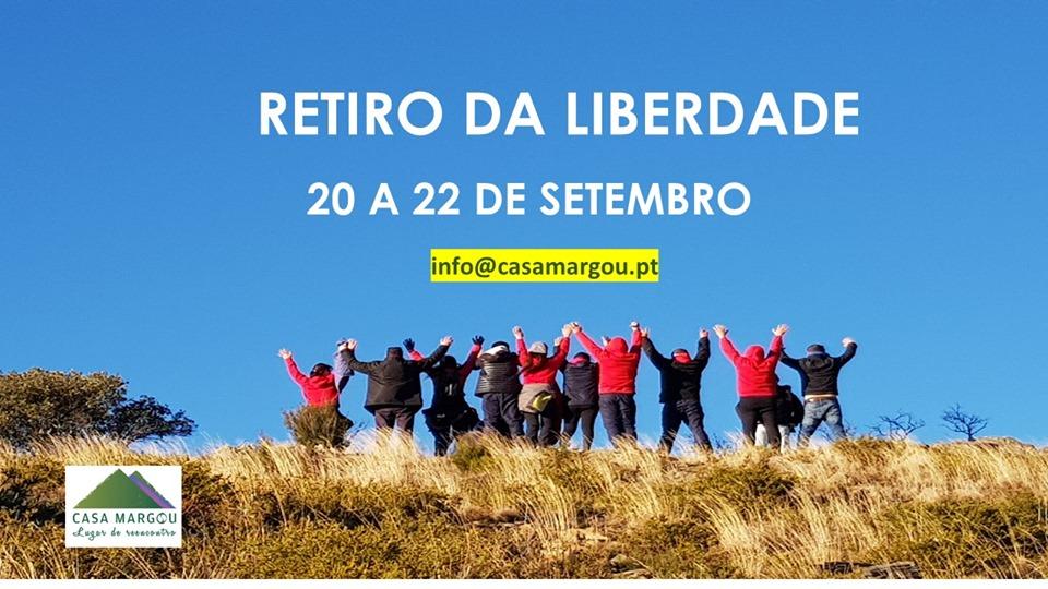 Retiro Liberdade 20a22setembro2019.jpg
