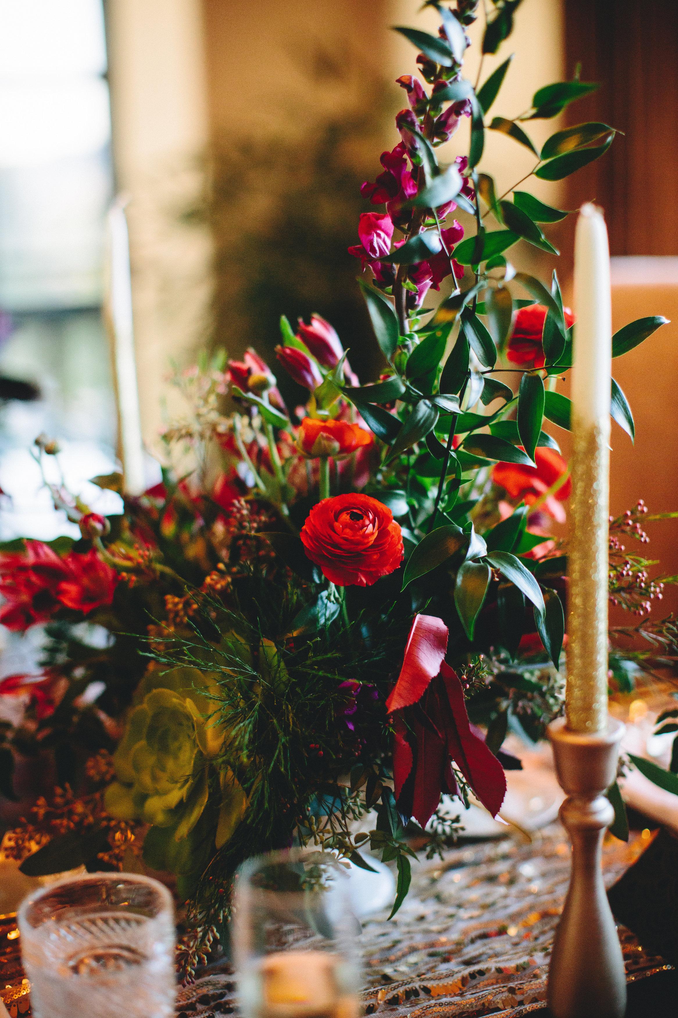 gatsby glam styled shoot-gatsby glam-0429.jpg