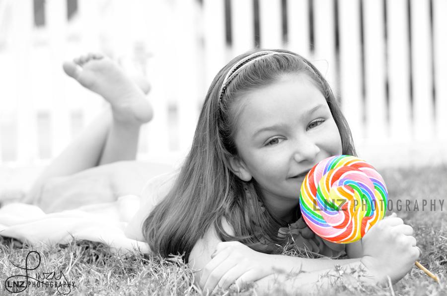 KaelinCS_Lollipop.png