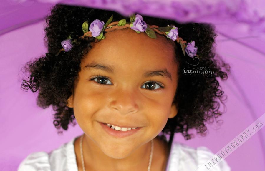 Arabella_PurpleUmbellaCloseUp.png