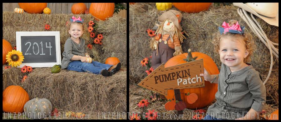 KaleighPumpkinPatch.png