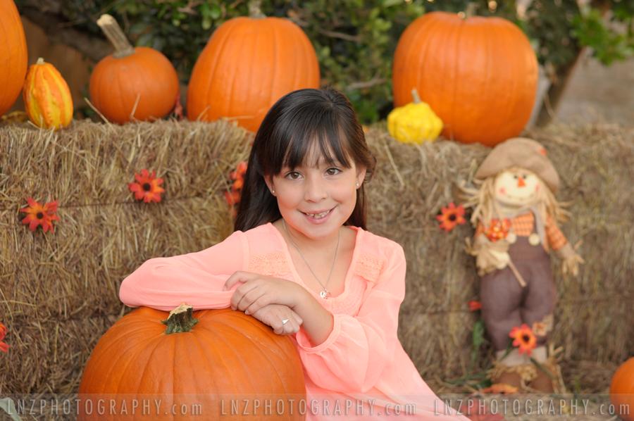 LaurenPumpkinPatch.png