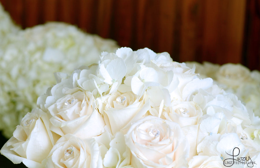 SC_Flowers.jpg