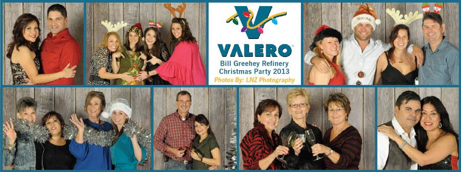 ValeroChristmasParty2013.jpg