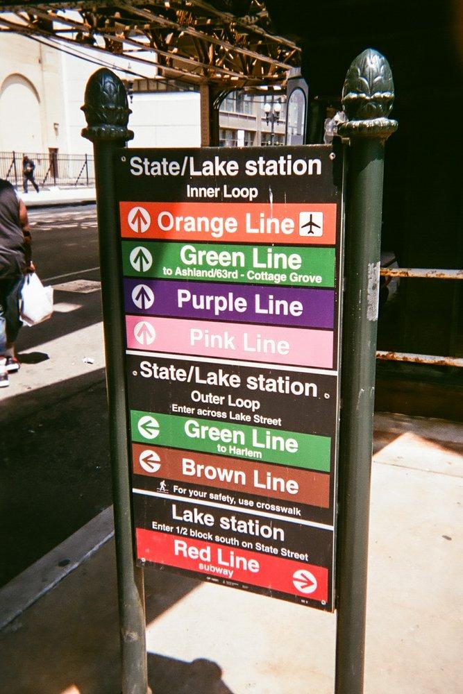03-Chicago-008.jpg