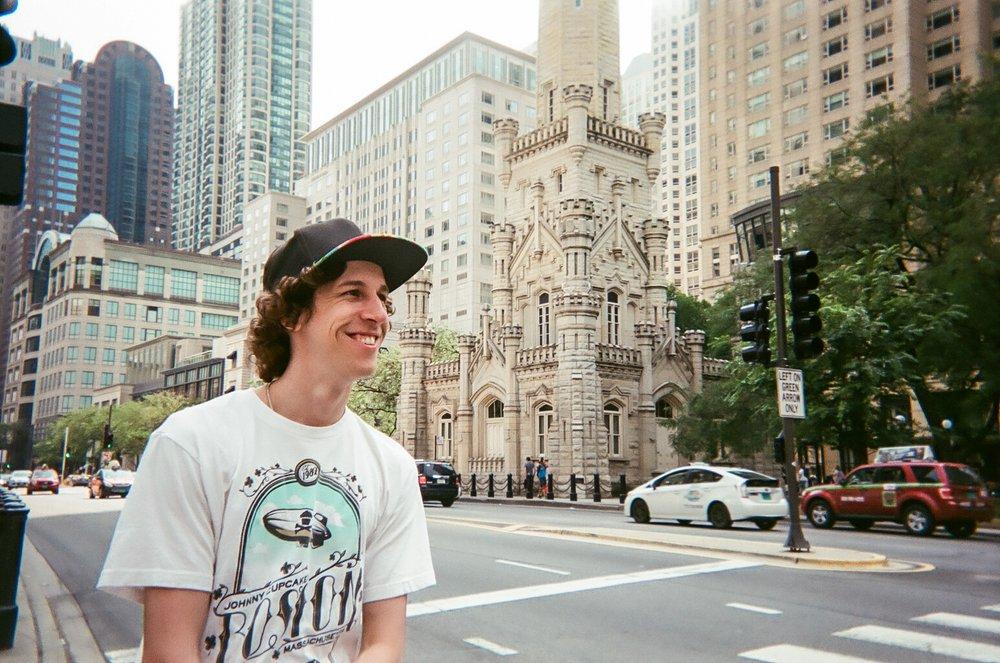 12-Chicago-018.jpg