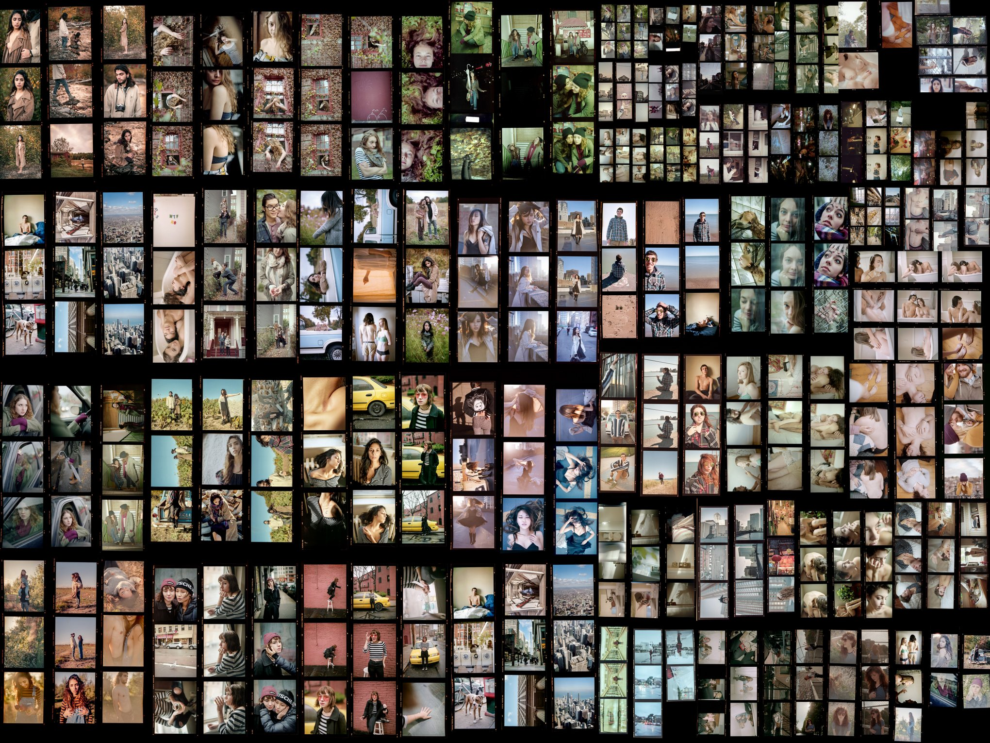 1-LM Contact Sheets Final.jpg