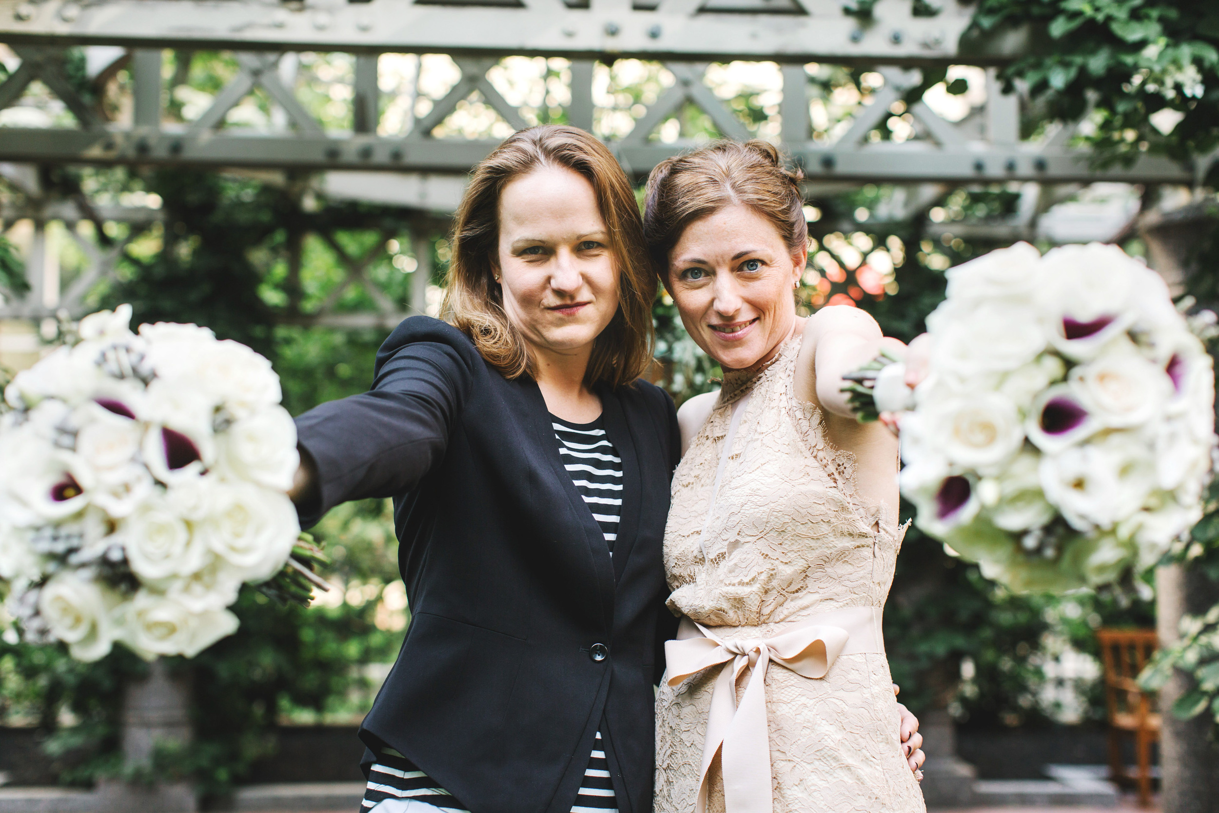 Boston_Wedding_Photographer_Lena_Mirisola-22.jpg