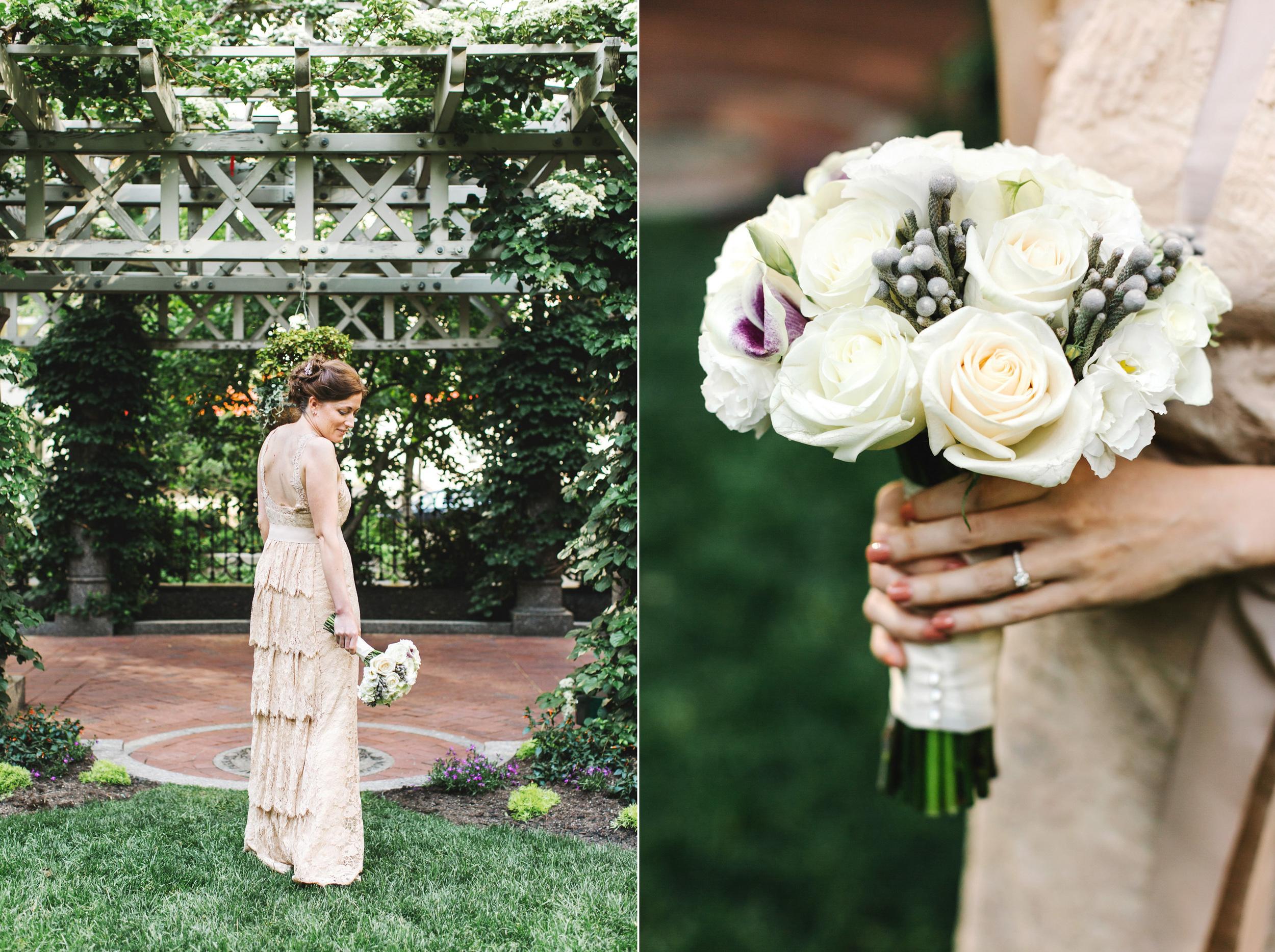 Boston_Wedding_Photographer_Lena_Mirisola-23.jpg