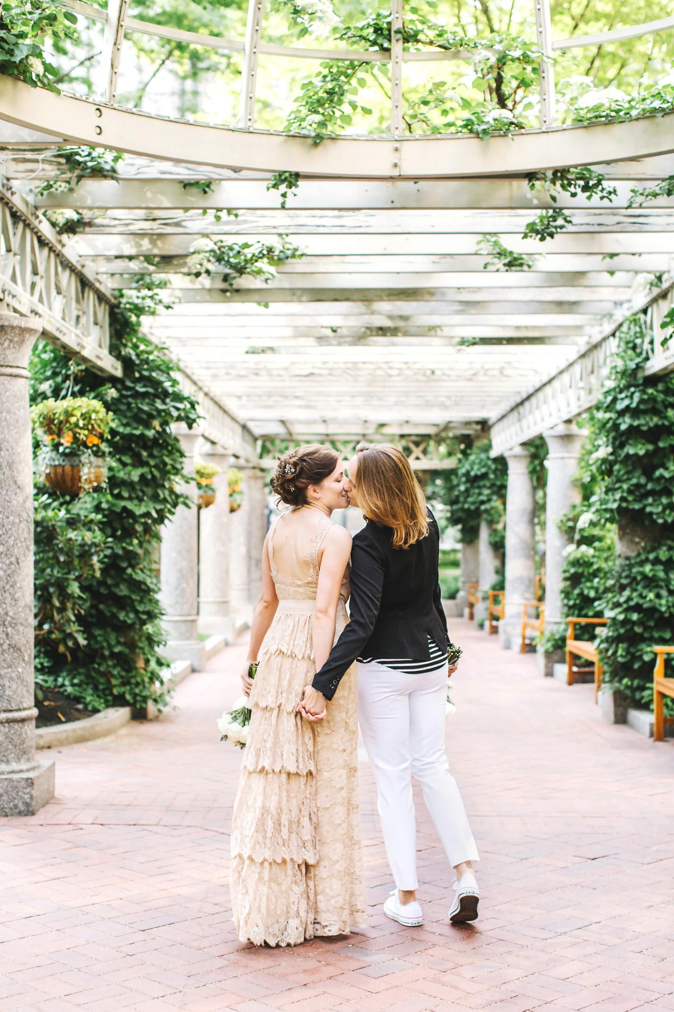 Boston_Wedding_Photographer_Lena_Mirisola-26.jpg
