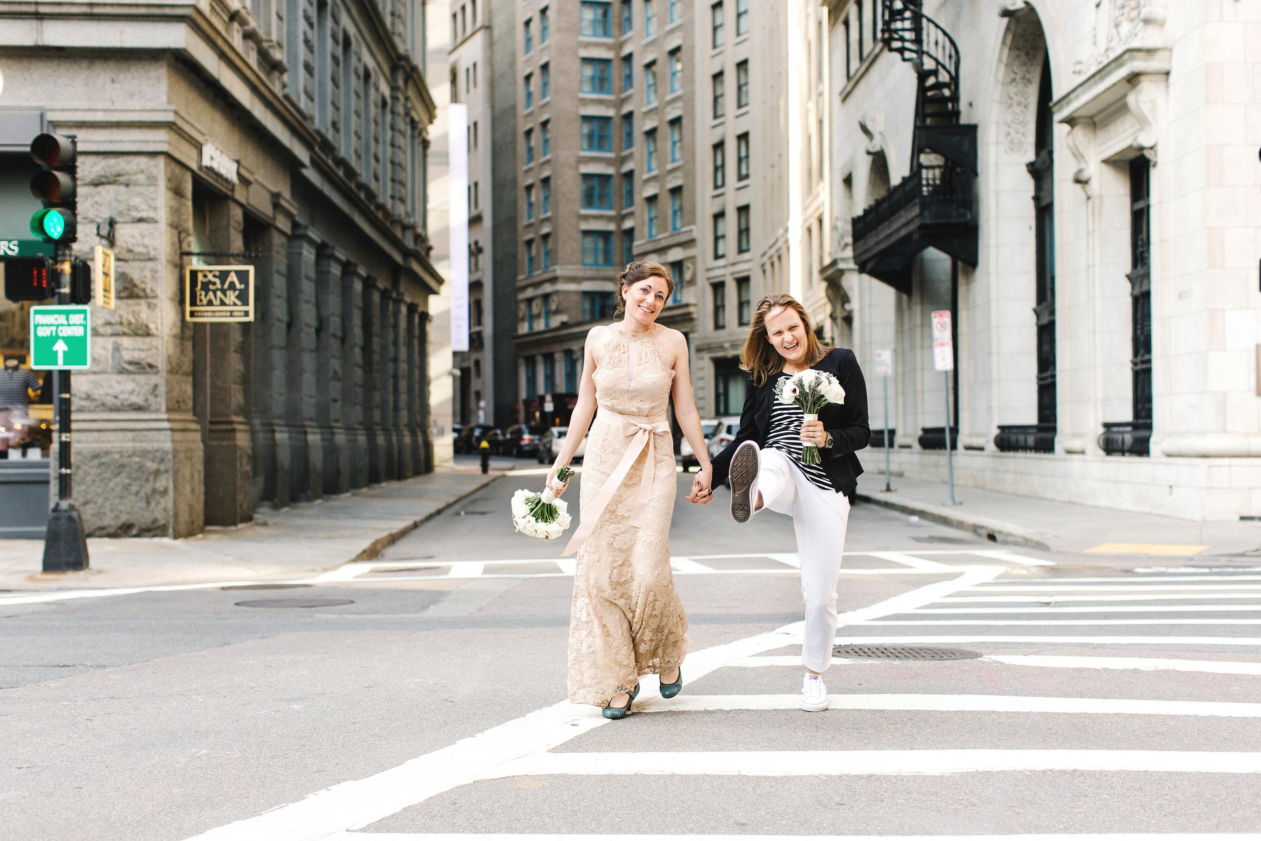Boston_Wedding_Photographer_Lena_Mirisola-29.jpg