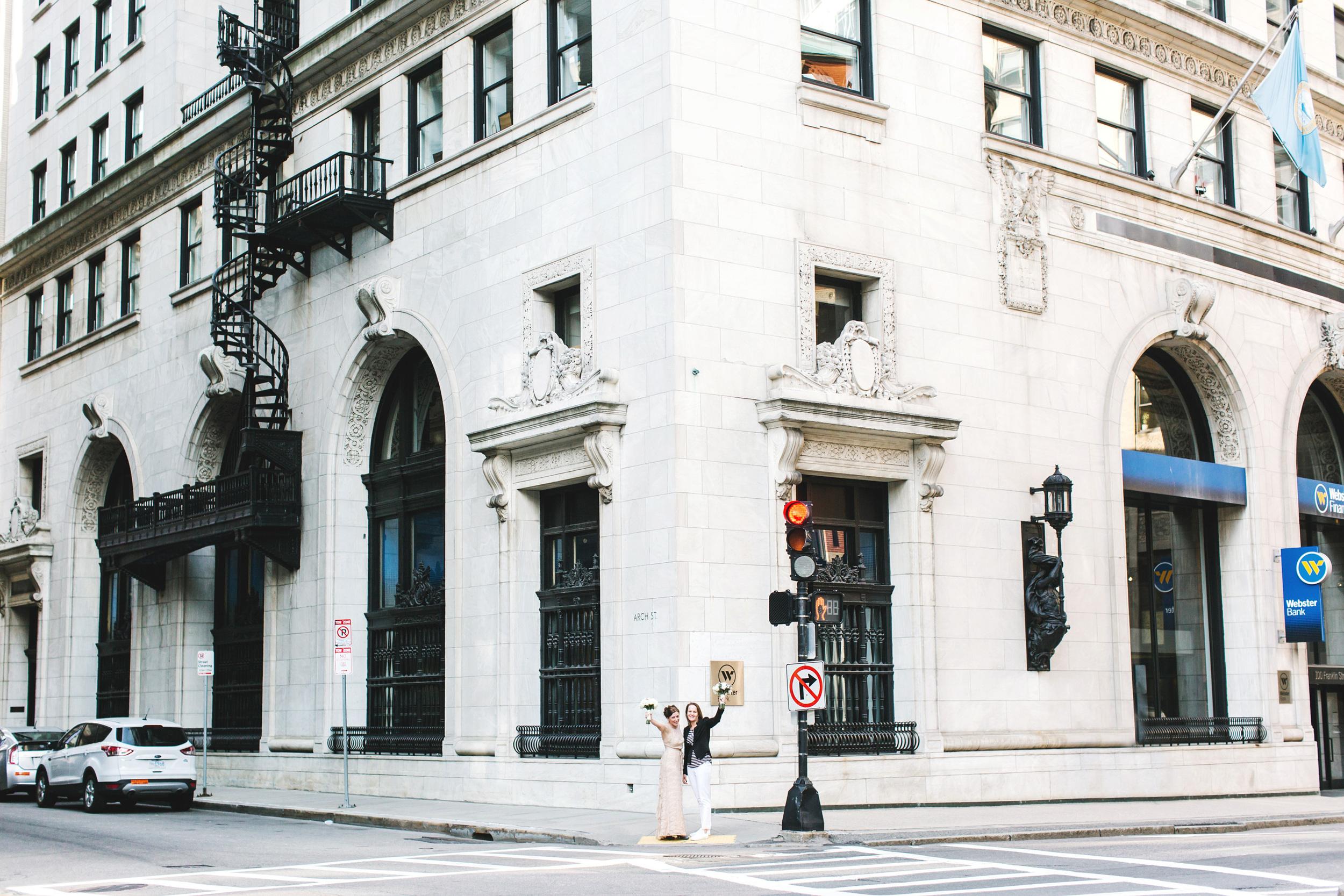 Boston_Wedding_Photographer_Lena_Mirisola-31.jpg