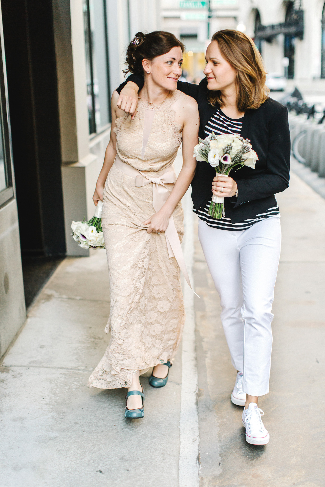 Boston_Wedding_Photographer_Lena_Mirisola-34.jpg