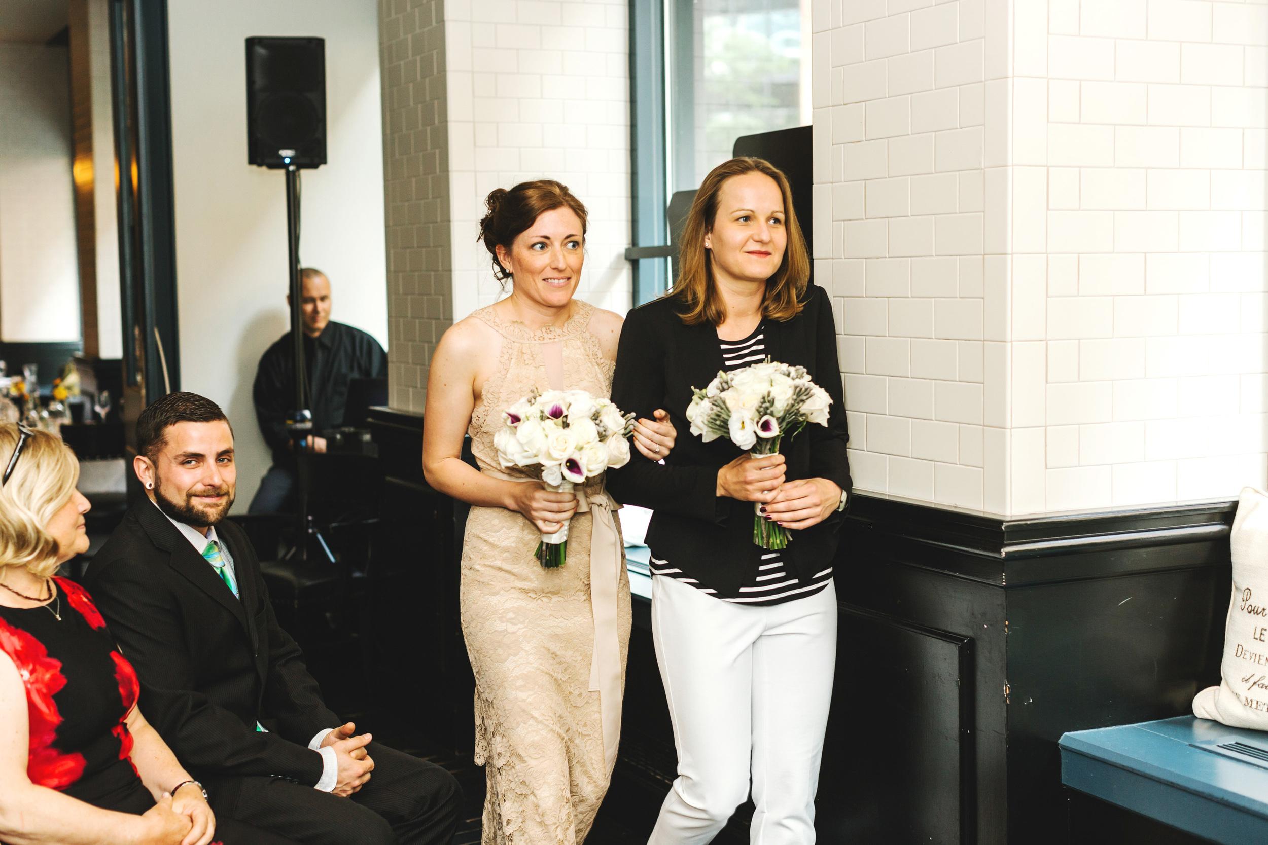 Boston_Wedding_Photographer_Lena_Mirisola-49.jpg
