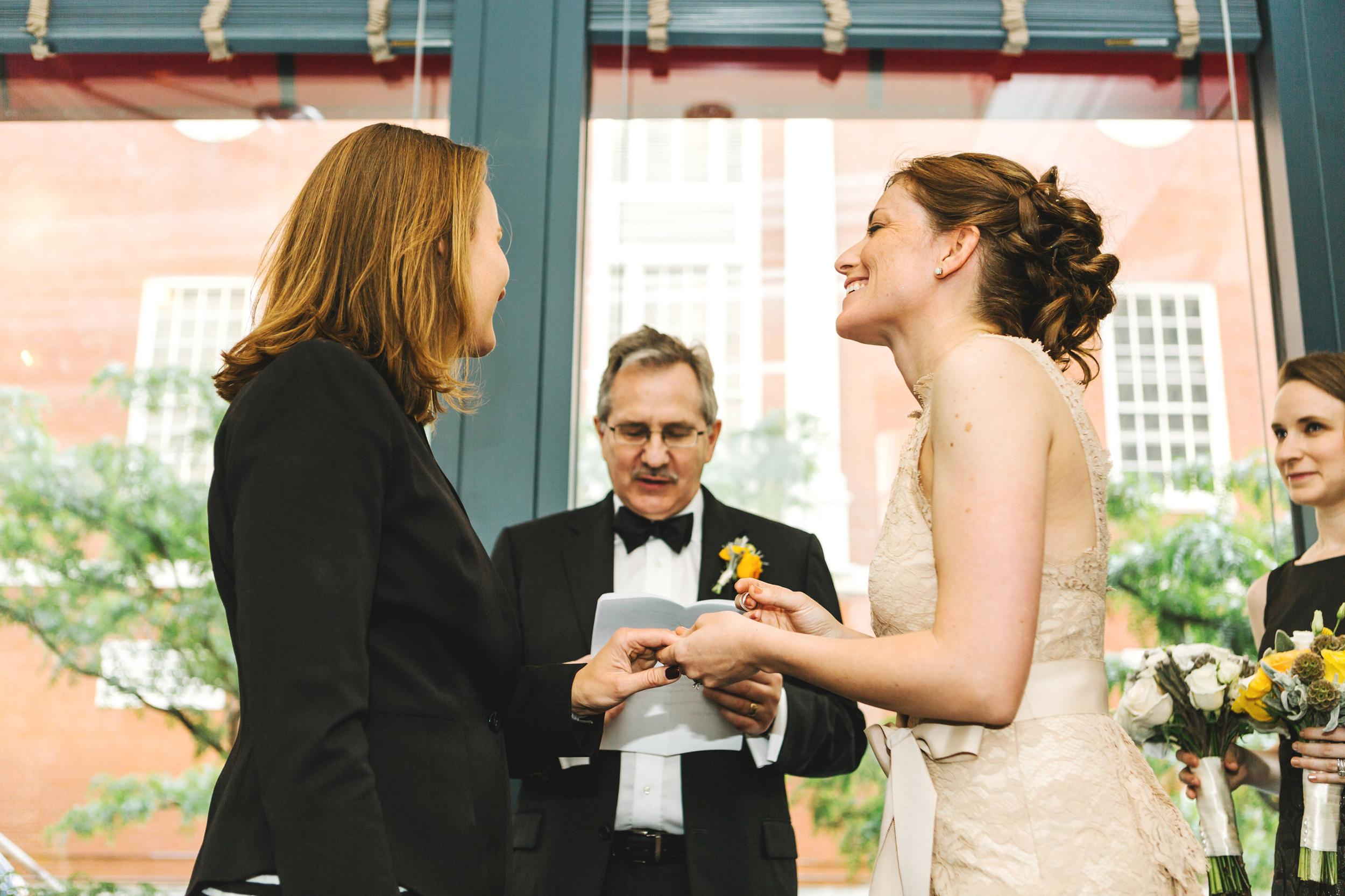 Boston_Wedding_Photographer_Lena_Mirisola-53.jpg