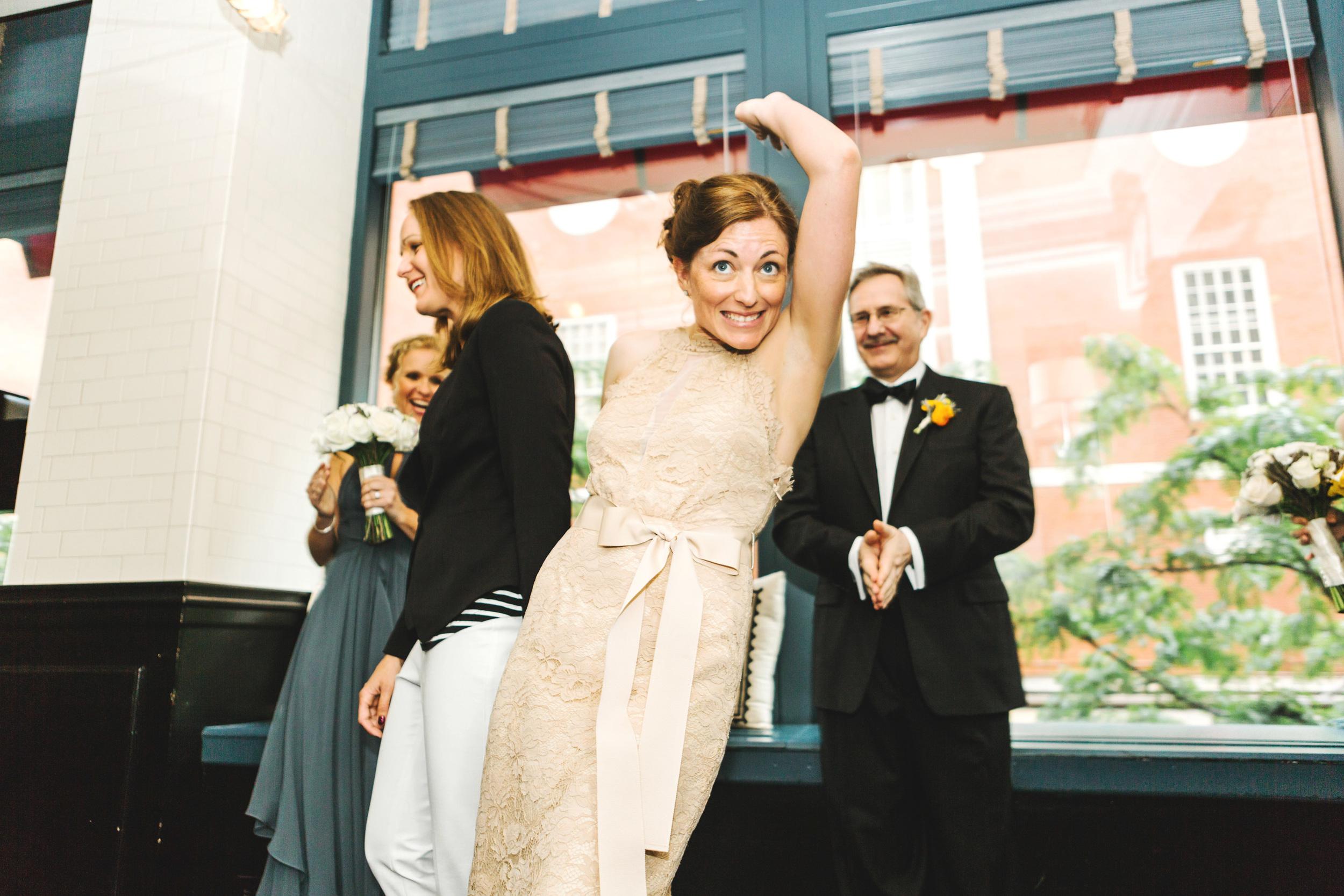 Boston_Wedding_Photographer_Lena_Mirisola-55.jpg
