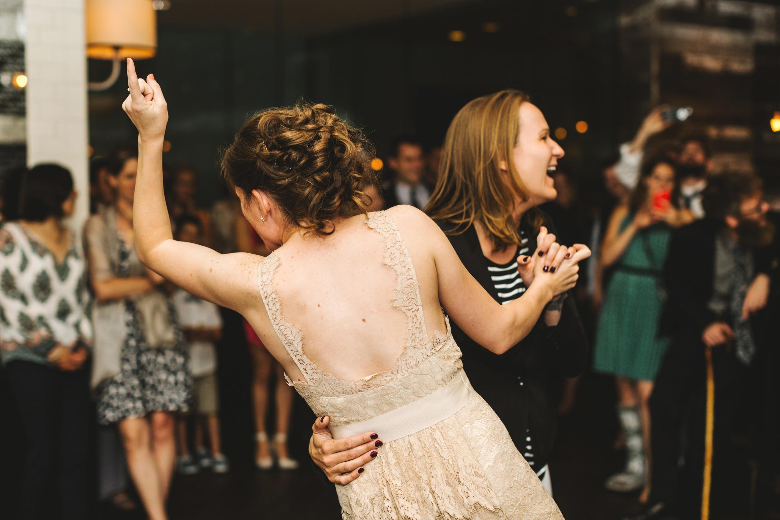 Boston_Wedding_Photographer_Lena_Mirisola-65.jpg