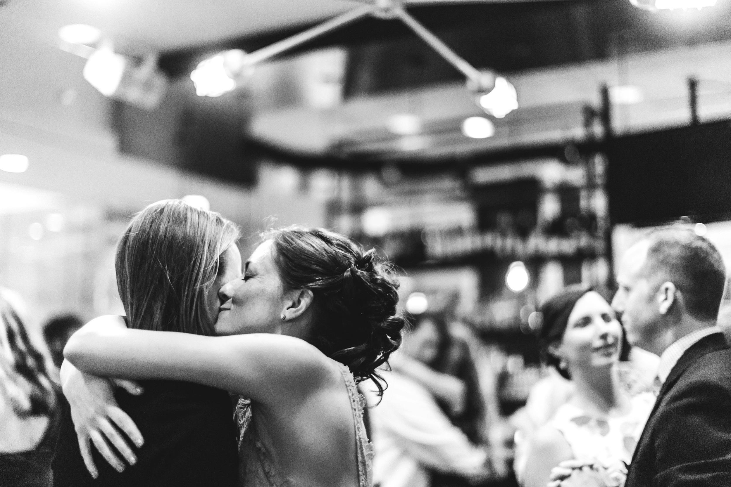 Boston_Wedding_Photographer_Lena_Mirisola-80.jpg