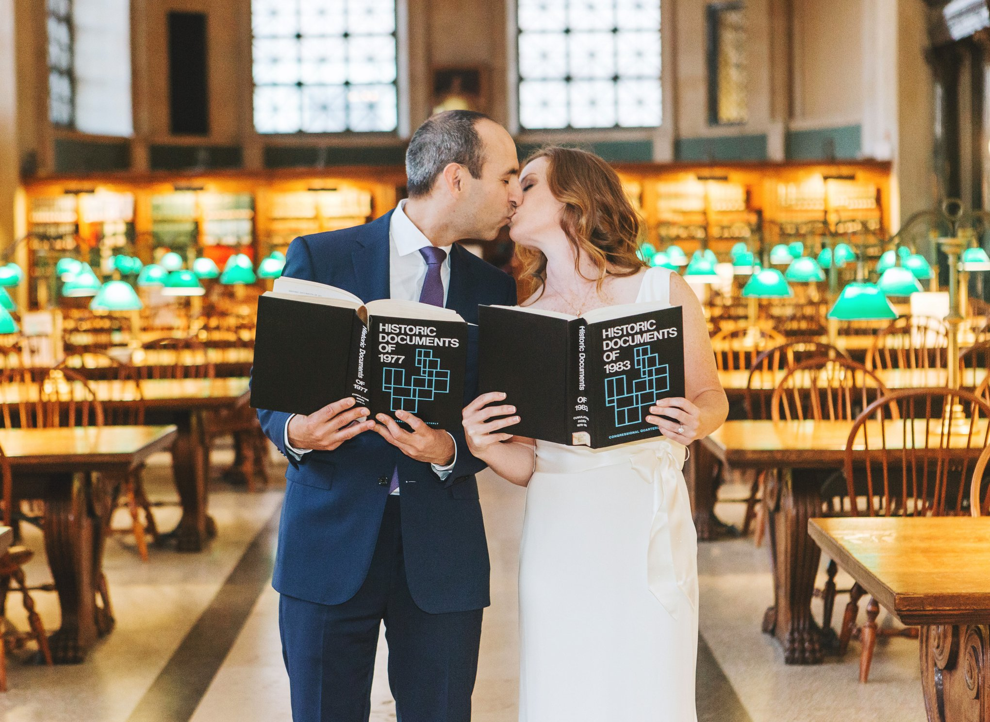 Boston_Public_Library_Wedding_15.jpg
