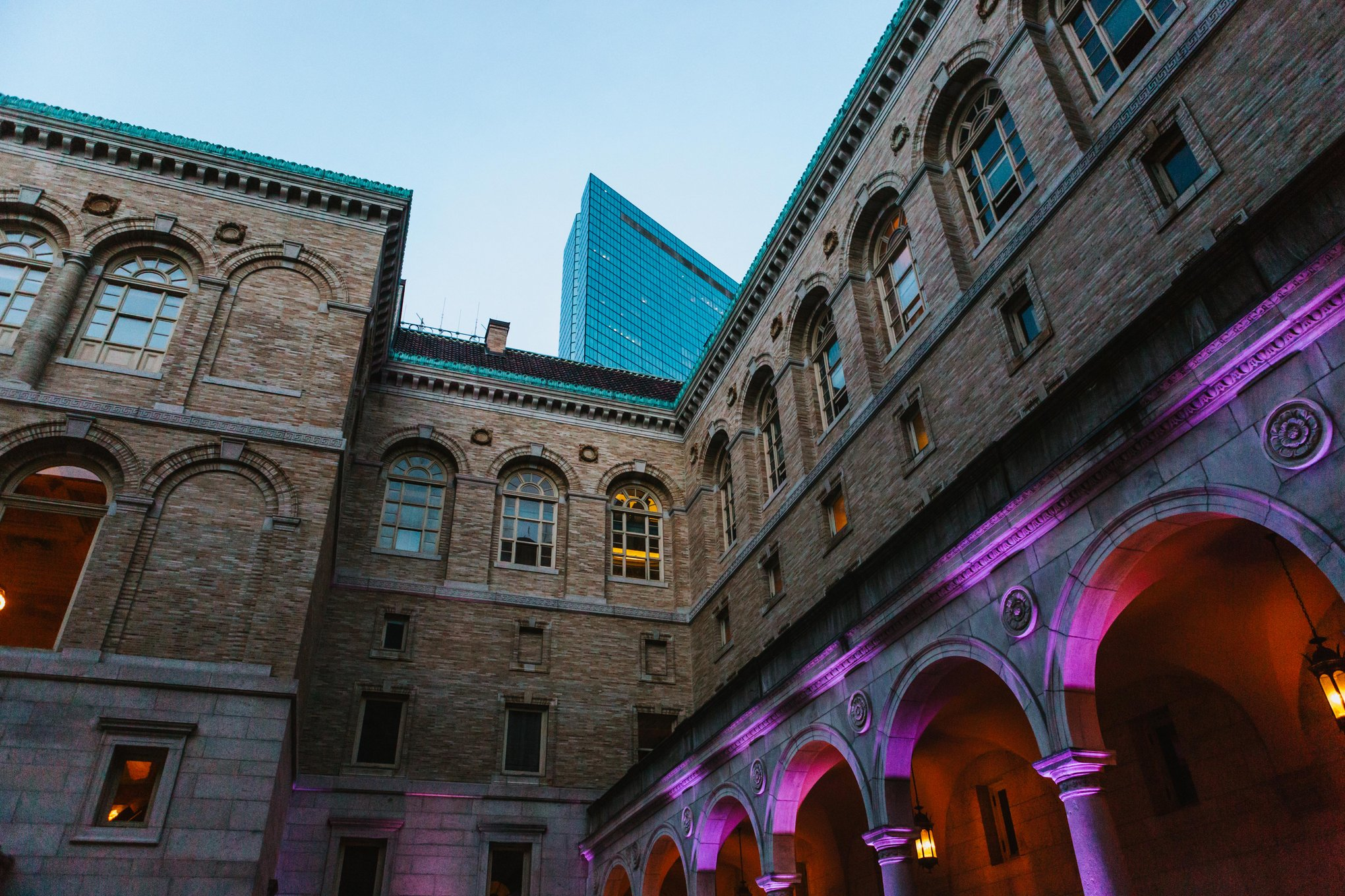 Boston_Public_Library_Wedding_20.jpg