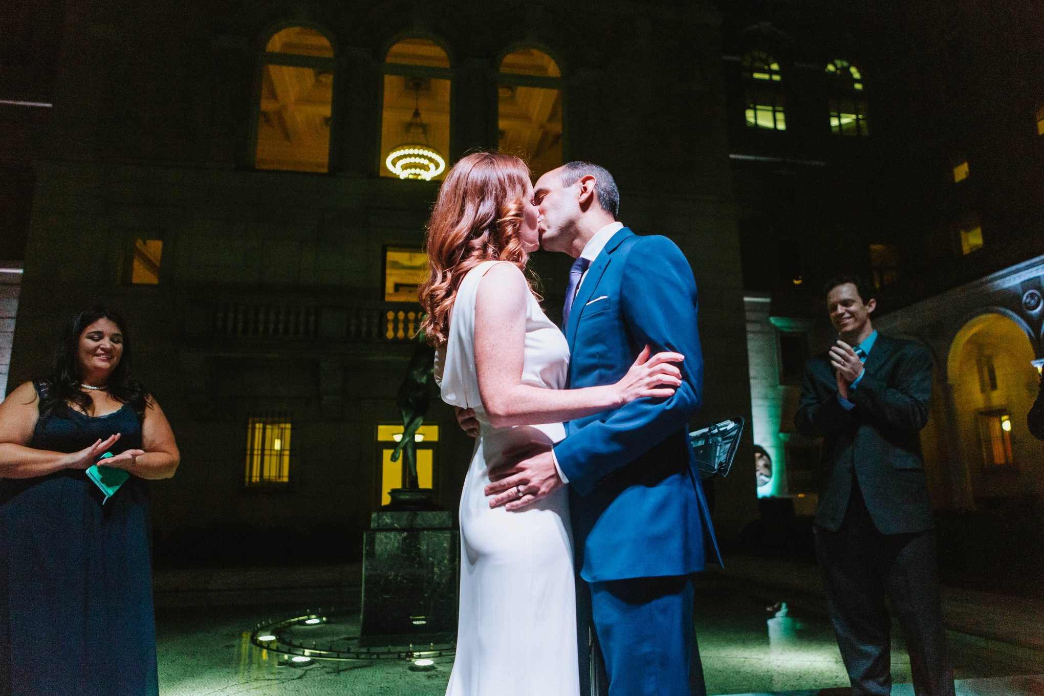 Boston_Public_Library_Wedding_26.jpg
