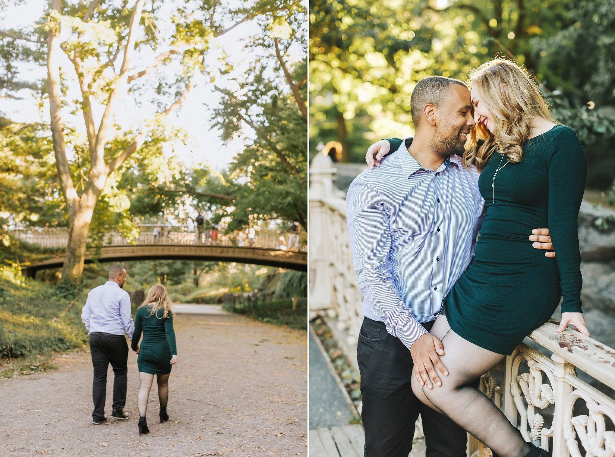 NYC_Engagement_Photographer-10.jpg
