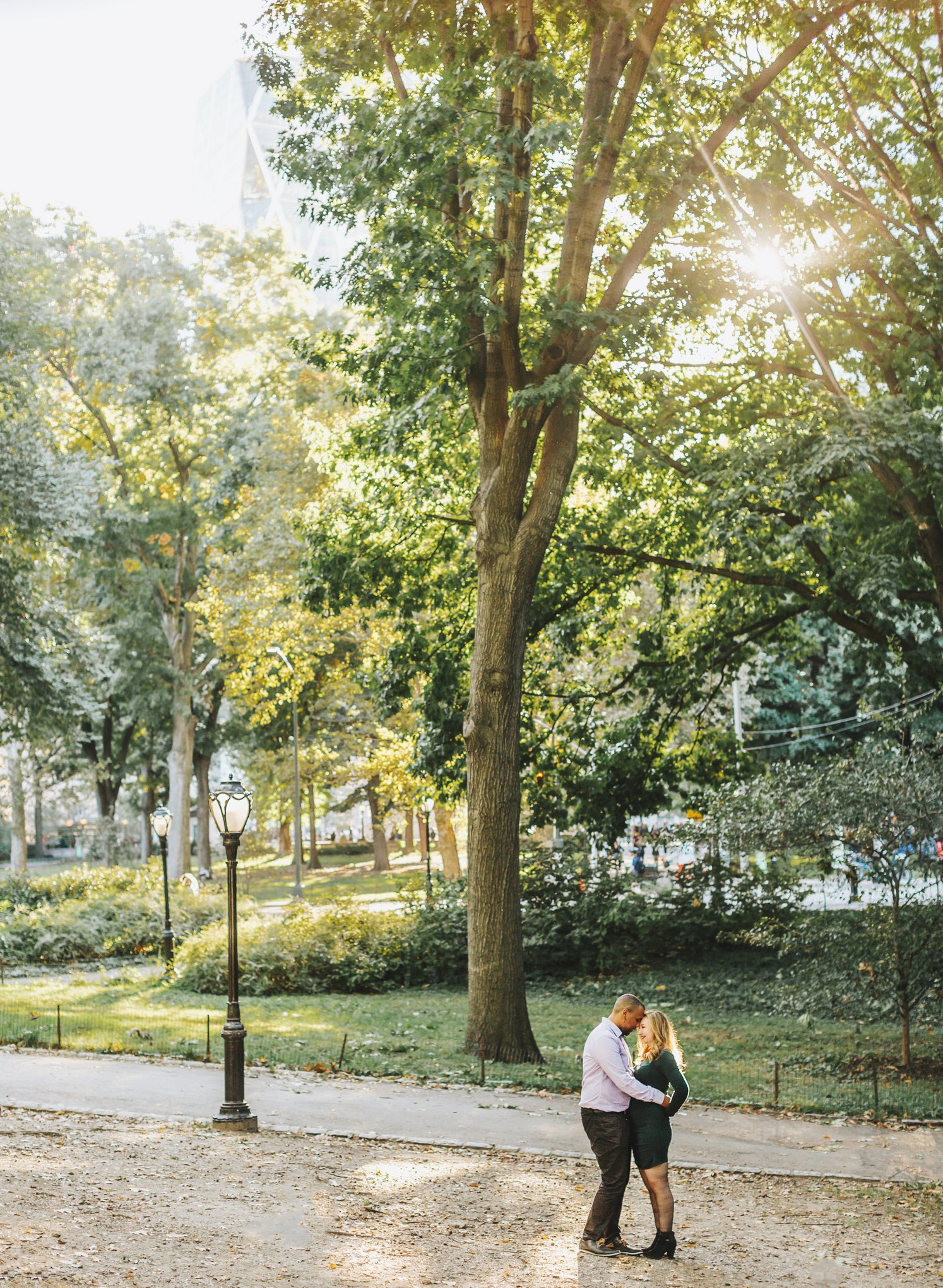 NYC_Engagement_Photographer-11.jpg