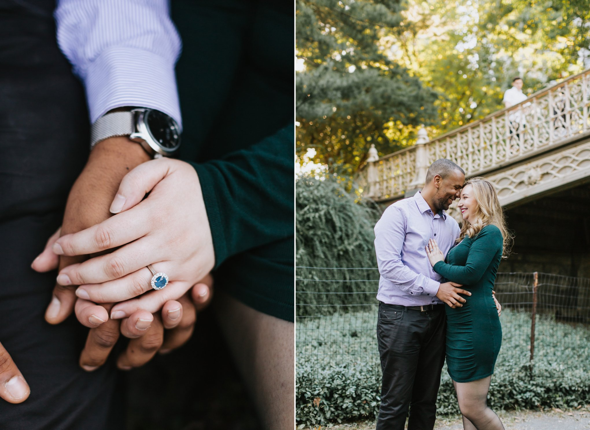 NYC_Engagement_Photographer-12.jpg