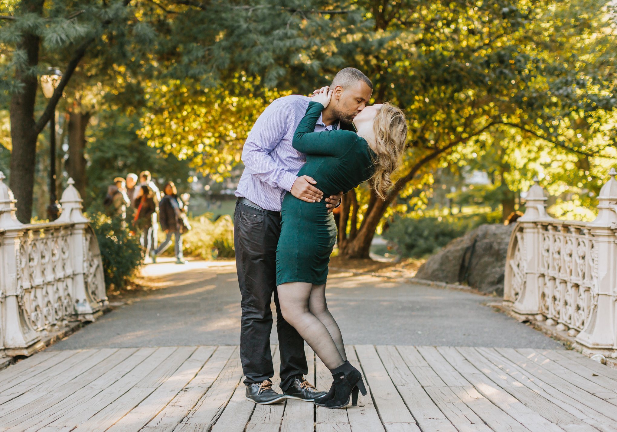 NYC_Engagement_Photographer-13.jpg