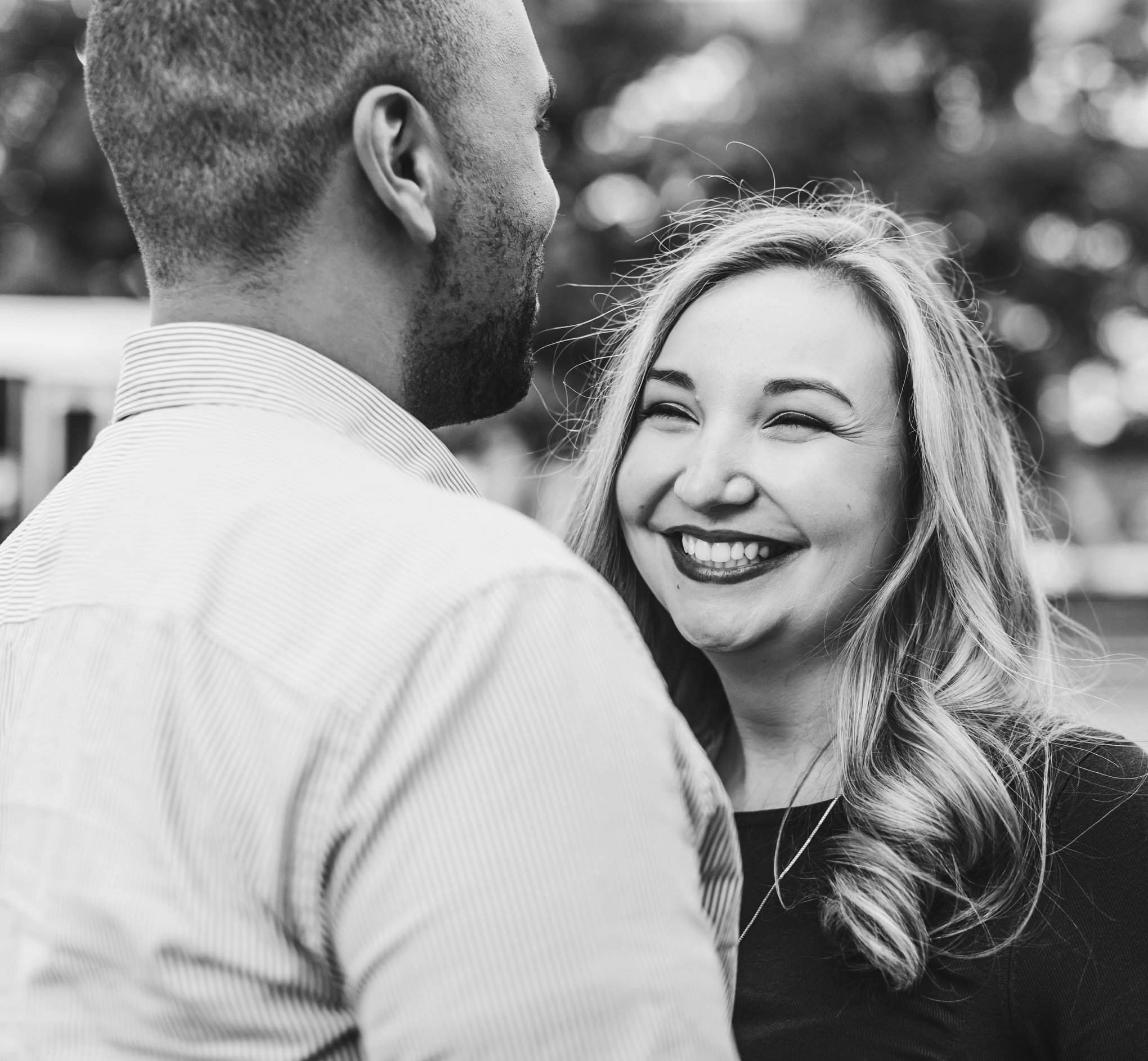 NYC_Engagement_Photographer-14.jpg