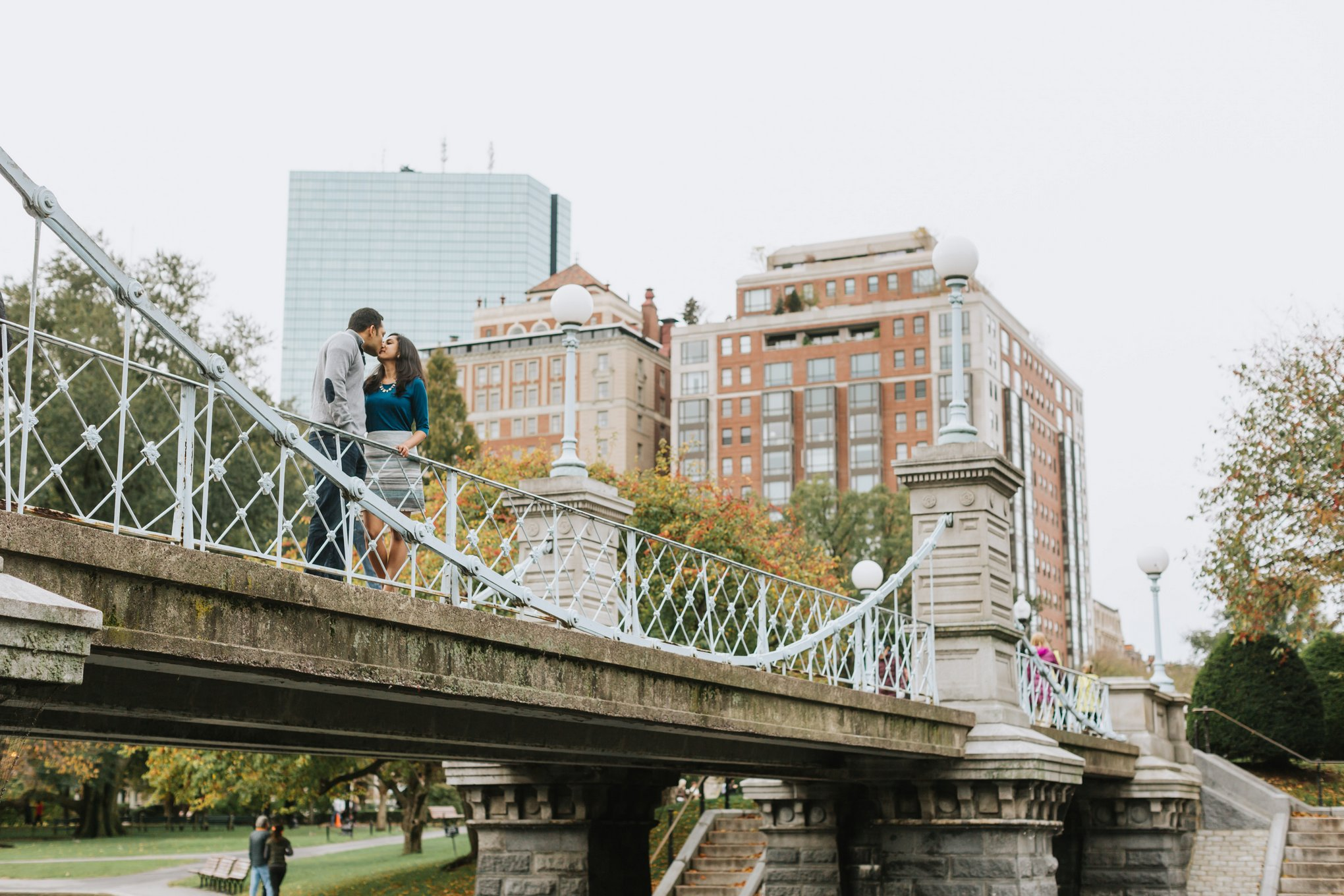 Boston_Wedding_Photographer_Acorn_Street-15.jpg