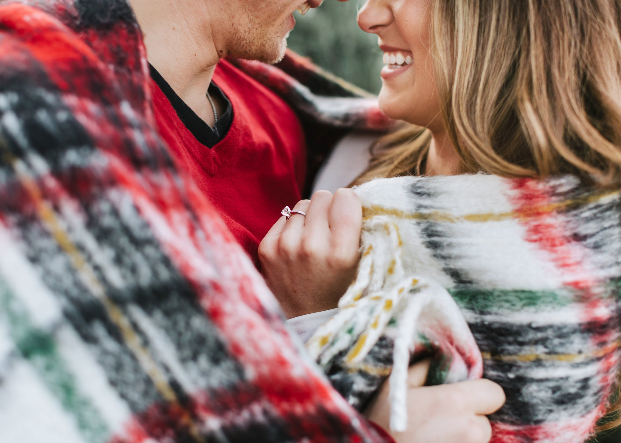 Farm_Winter_Engagement_4.jpg