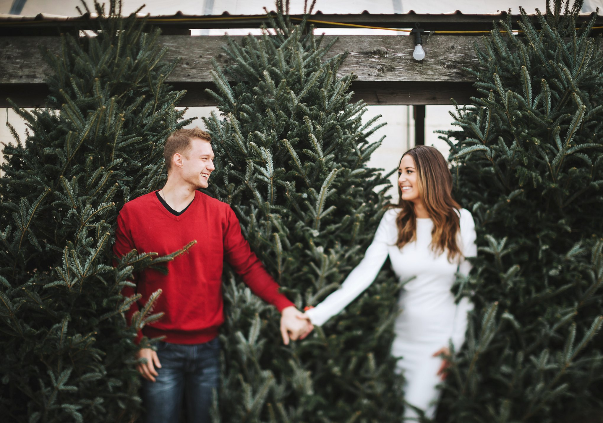 Farm_Winter_Engagement_3.jpg