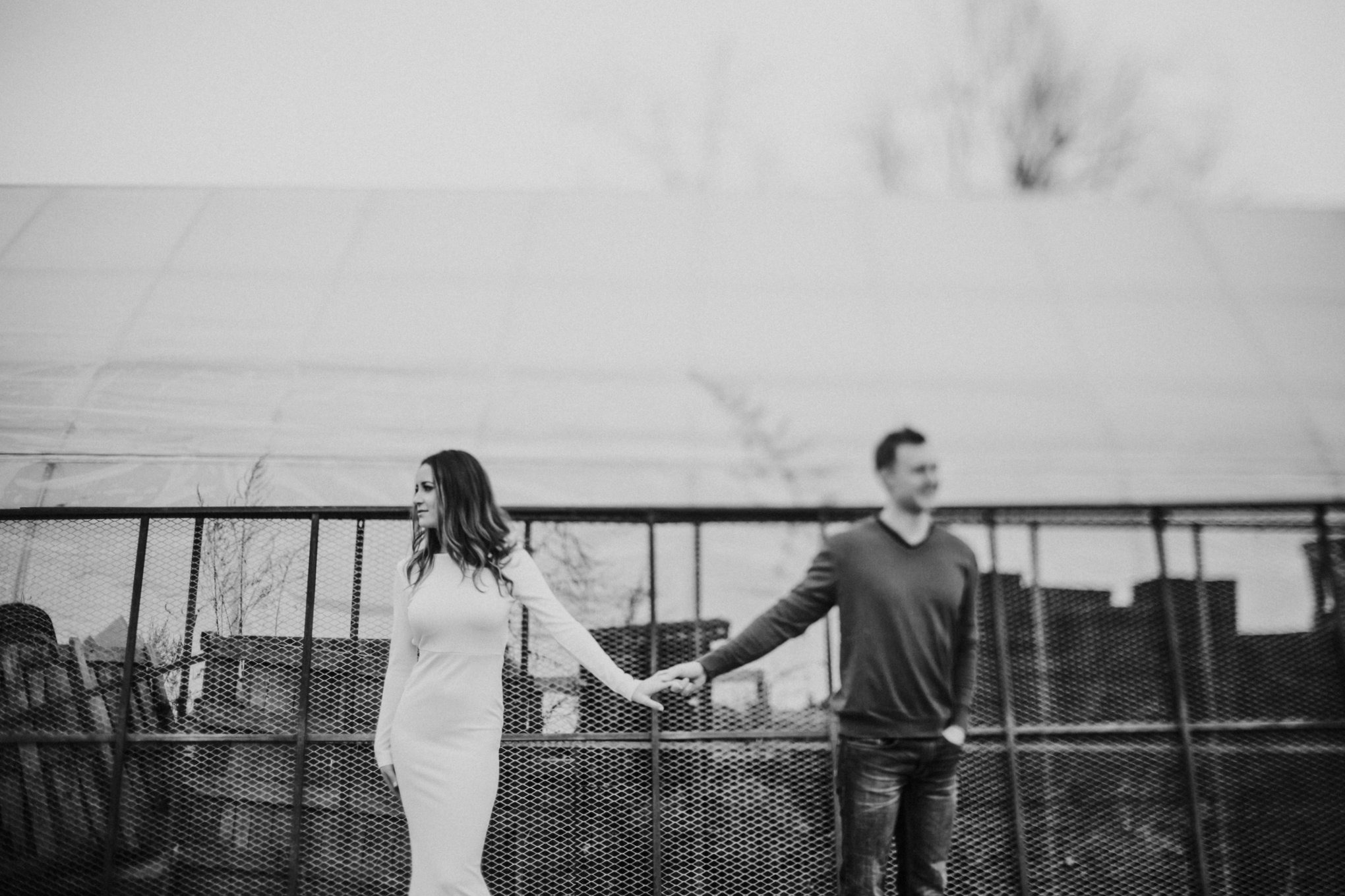 Farm_Winter_Engagement_10.jpg