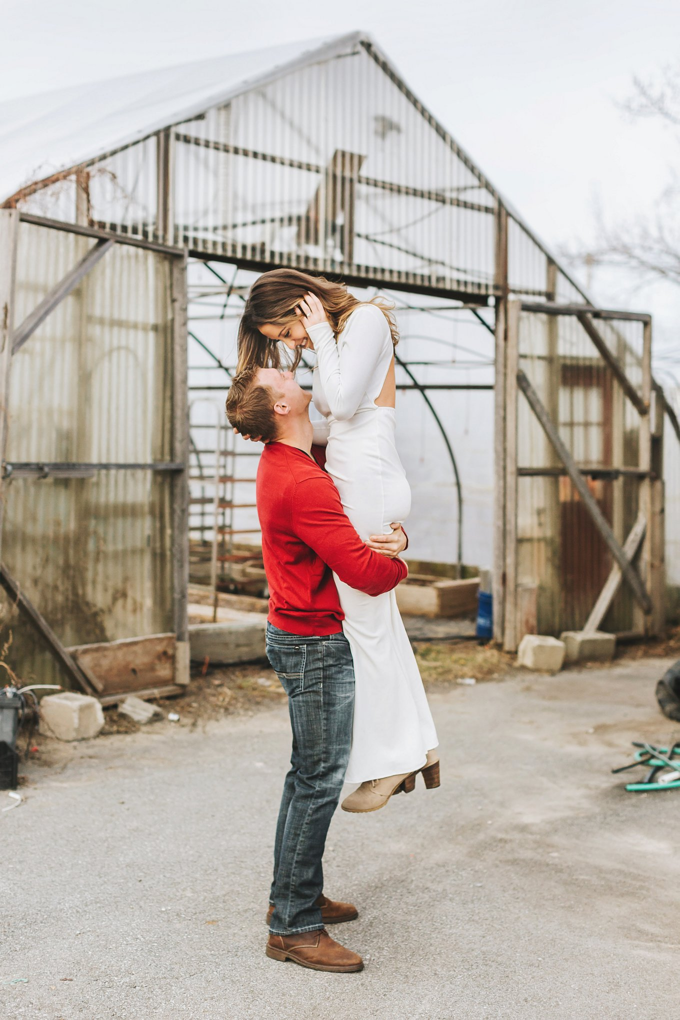 Farm_Winter_Engagement_14.jpg