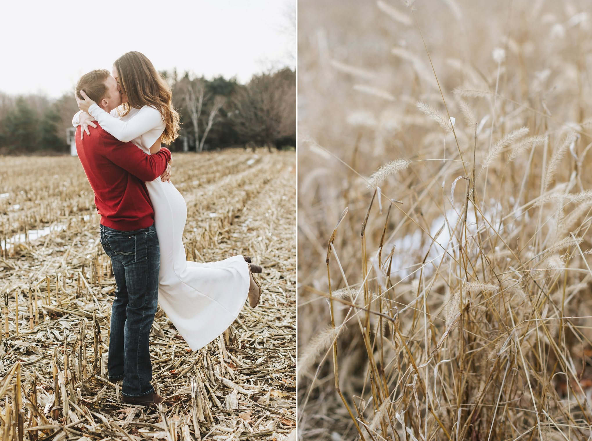 Farm_Winter_Engagement_13.jpg