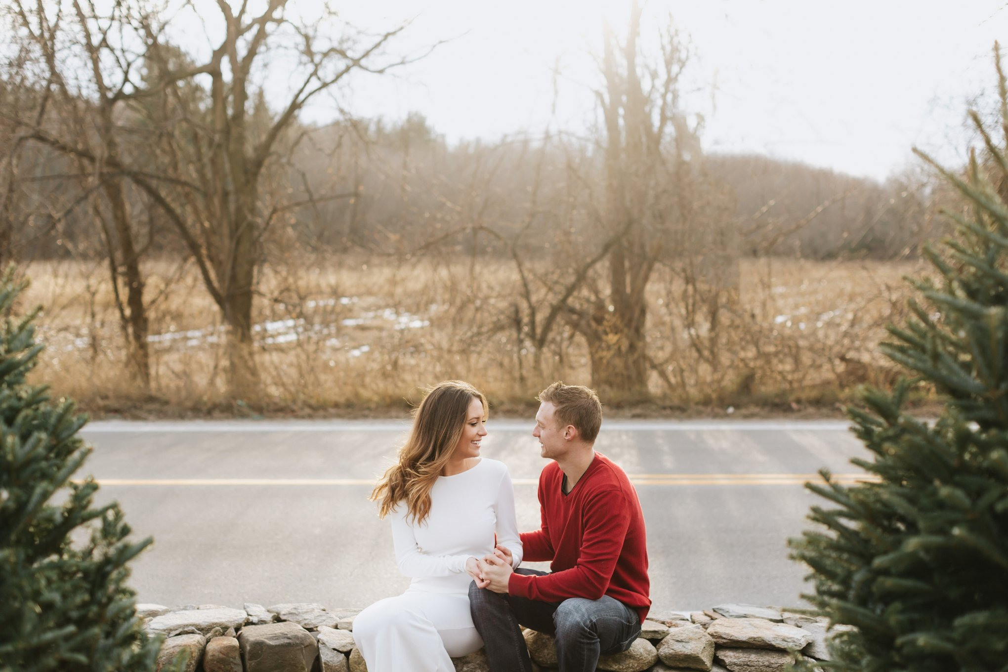 Farm_Winter_Engagement_18.jpg