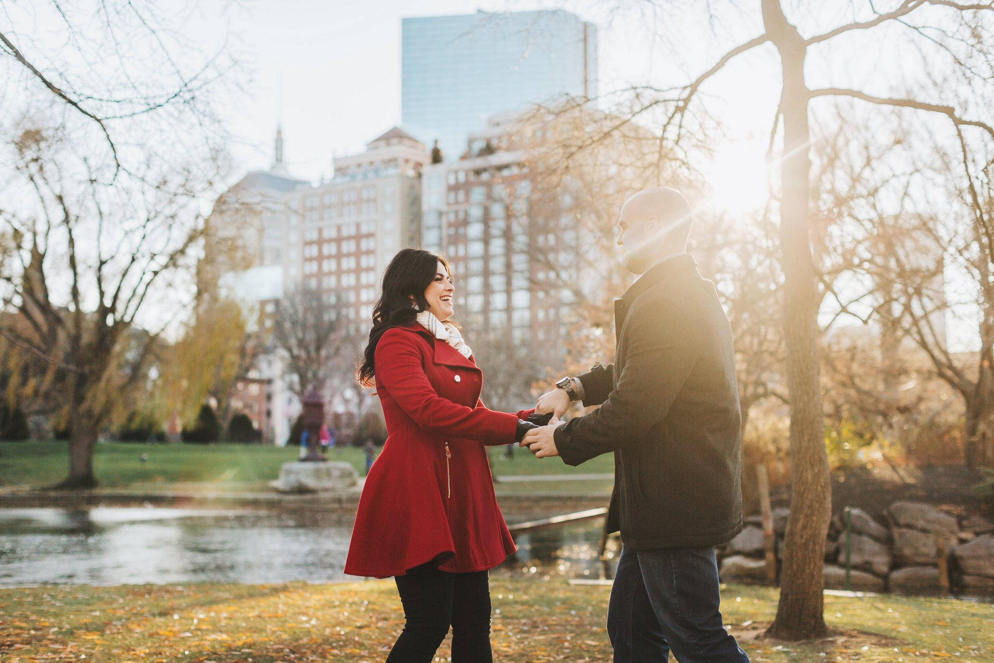 Boston_Public_Garden_Engagement-4.jpg