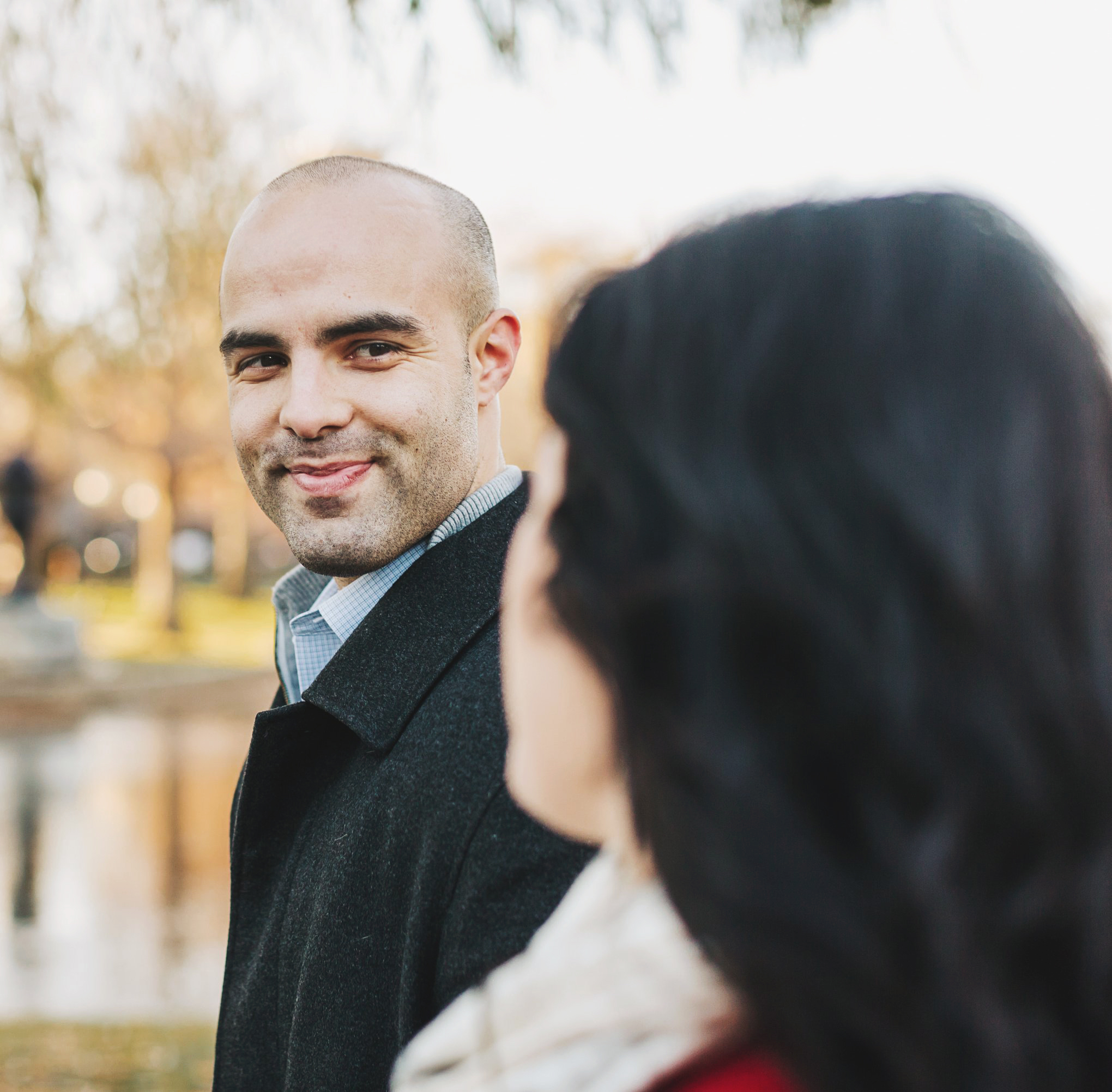 Boston_Public_Garden_Engagement-5.jpg