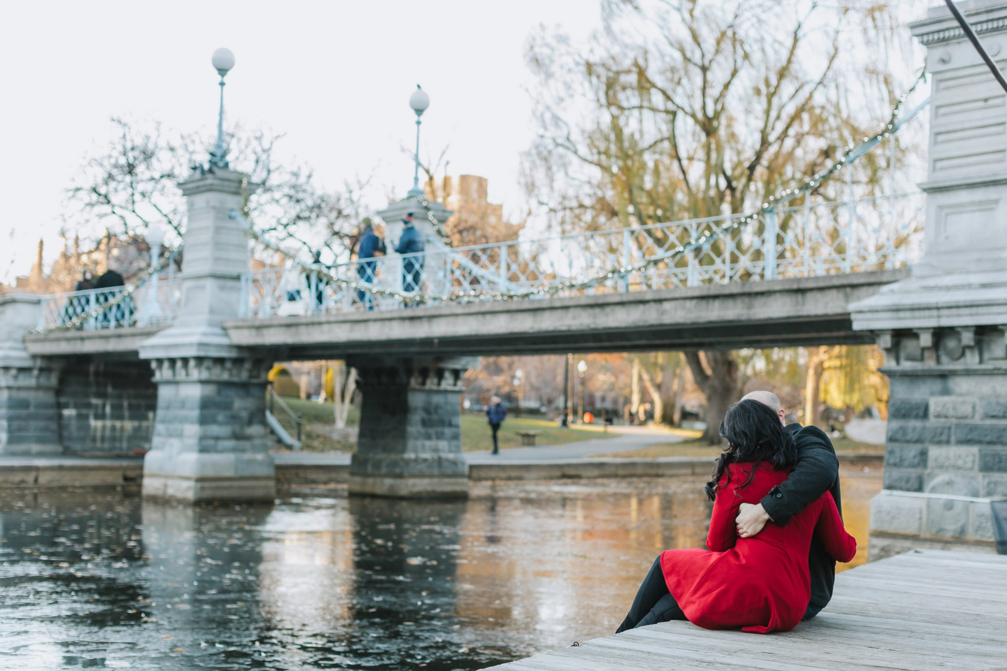 Boston_Public_Garden_Engagement-7.jpg