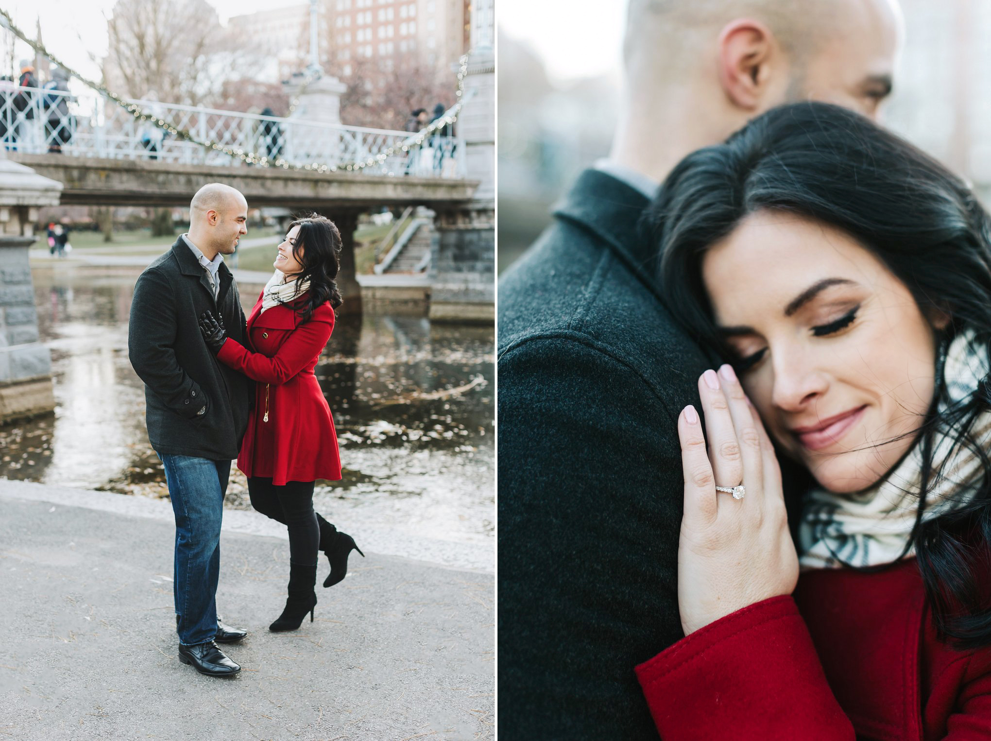 Boston_Public_Garden_Engagement-8.jpg