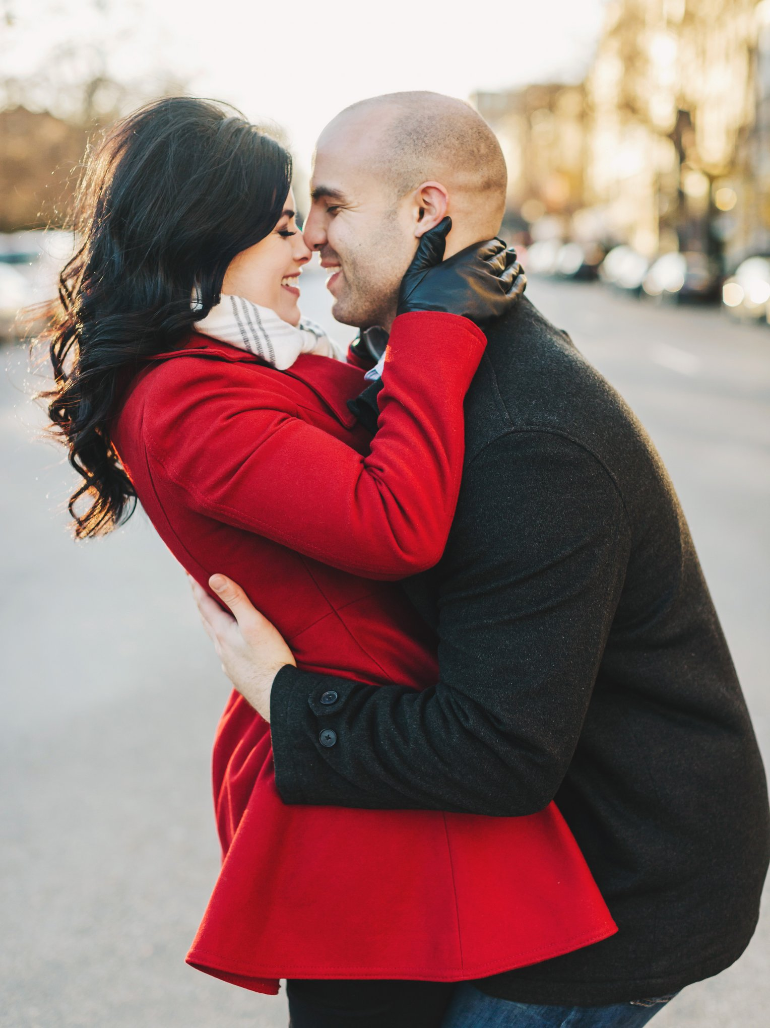 Boston_Public_Garden_Engagement-13.jpg