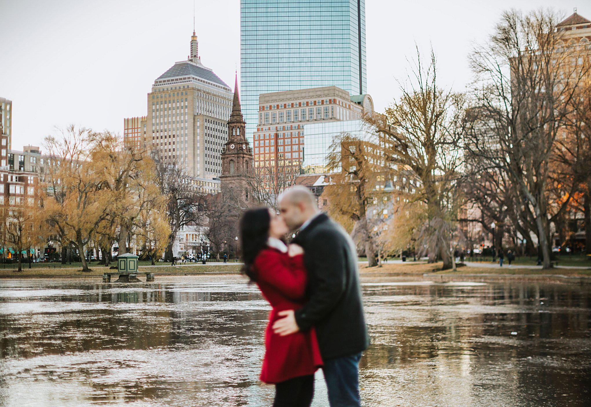 Boston_Public_Garden_Engagement-11.jpg