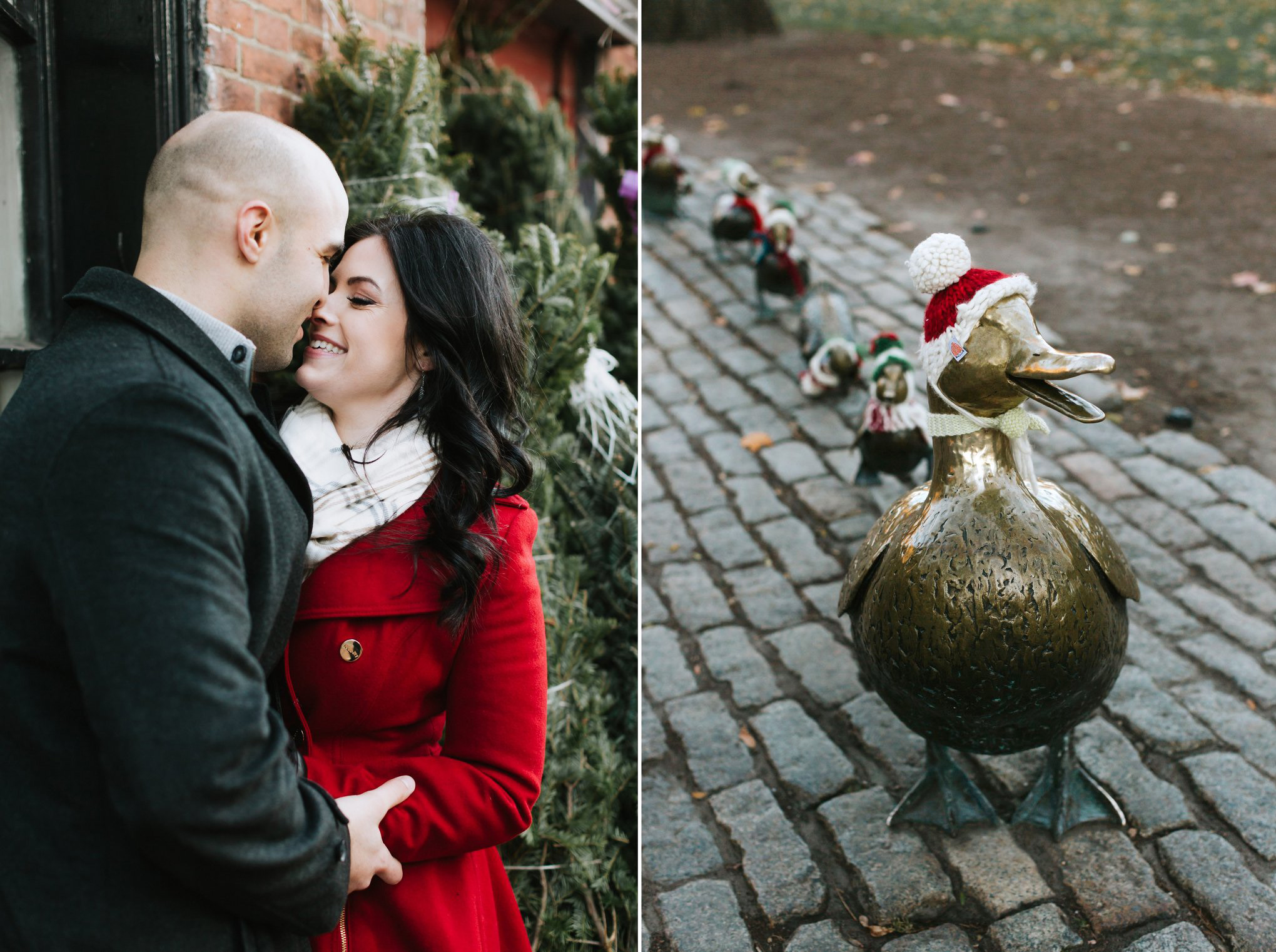 Boston_Public_Garden_Engagement-16.jpg