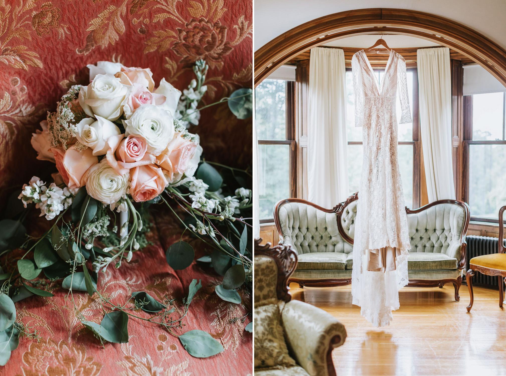 Stevens__Estate_Cambodian_Wedding_Photographer-3.jpg