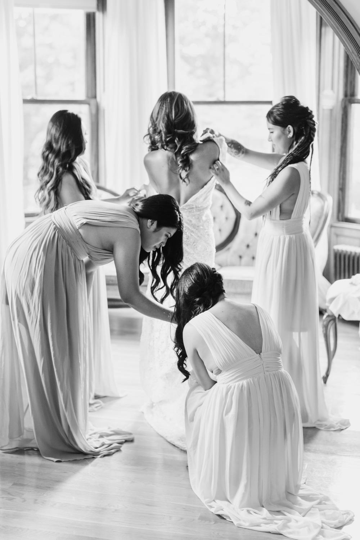Stevens__Estate_Cambodian_Wedding_Photographer-8.jpg