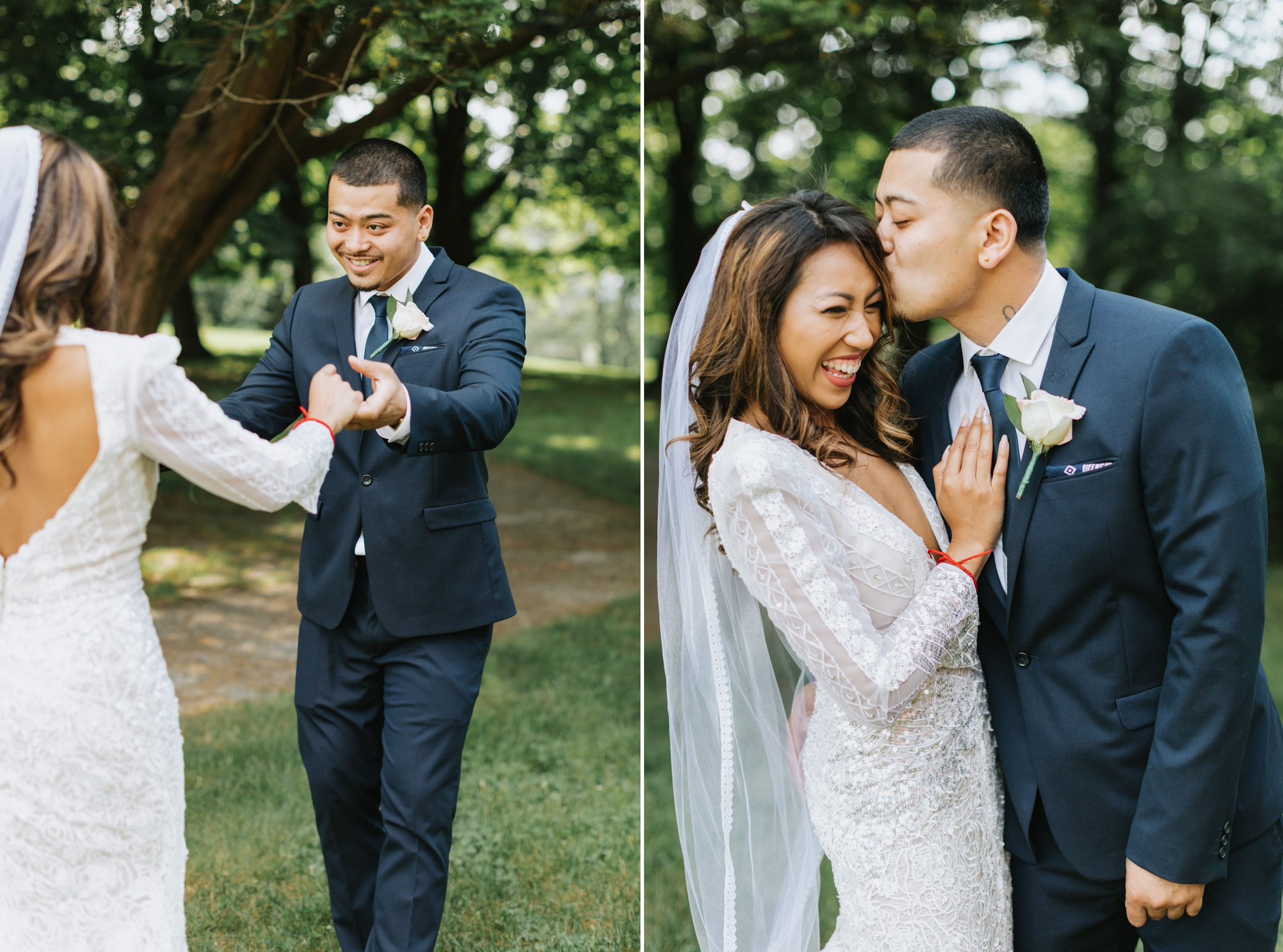 Stevens__Estate_Cambodian_Wedding_Photographer-16.jpg